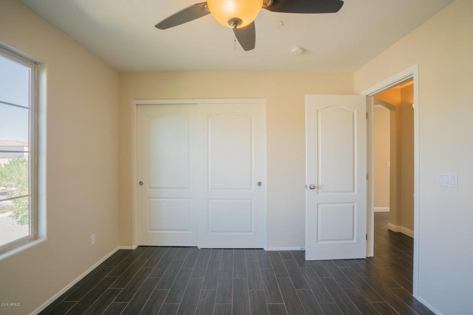 2899 N CLAIRE Drive Buckeye, AZ 85396 - MLS #: 5820852