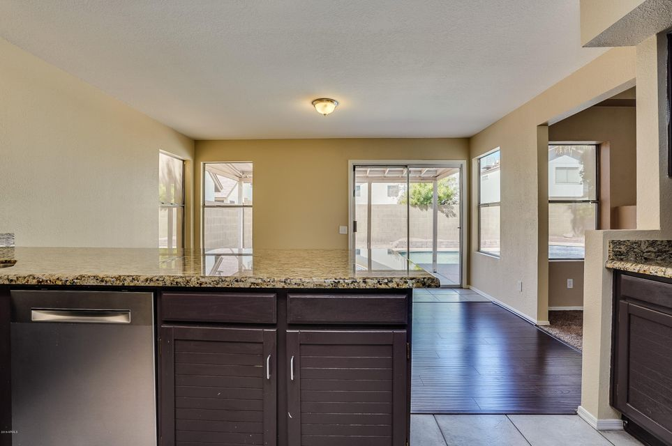 5071 W MERCURY Way Chandler, AZ 85226 - MLS #: 5821432