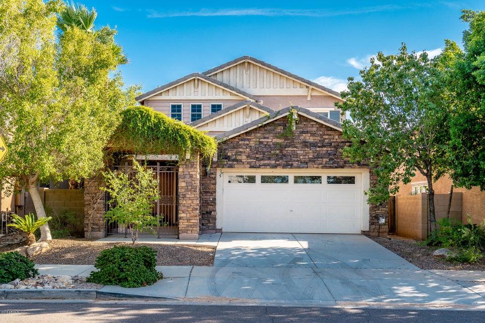 2227 E BOWKER Street, Phoenix, AZ 85040