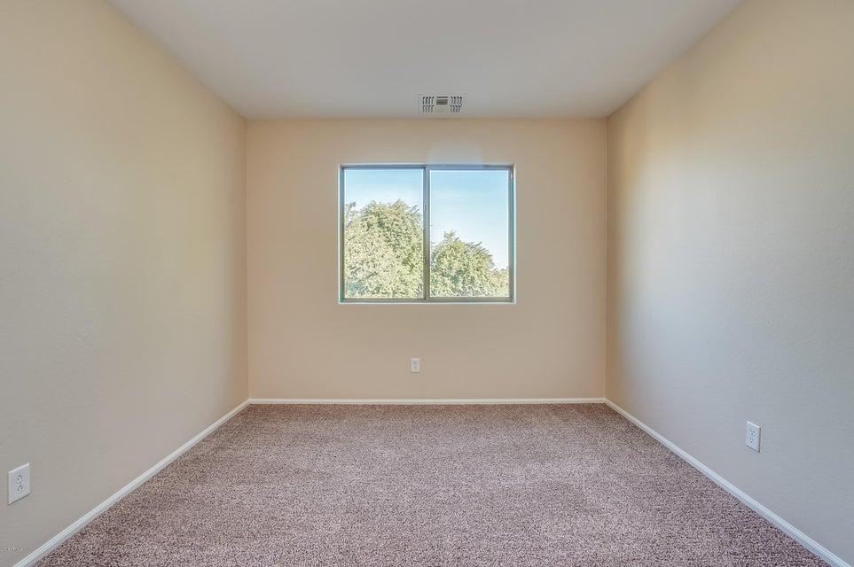 733 E ANGELINE Avenue San Tan Valley, AZ 85140 - MLS #: 5822209