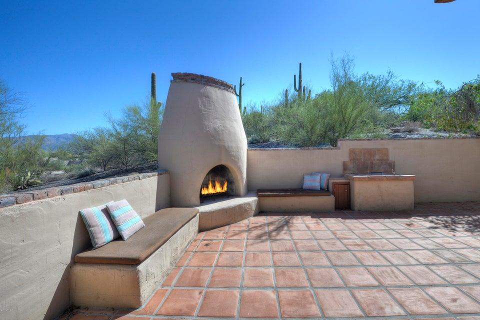 38065 N CAVE CREEK Road 47, Cave Creek, AZ 85331