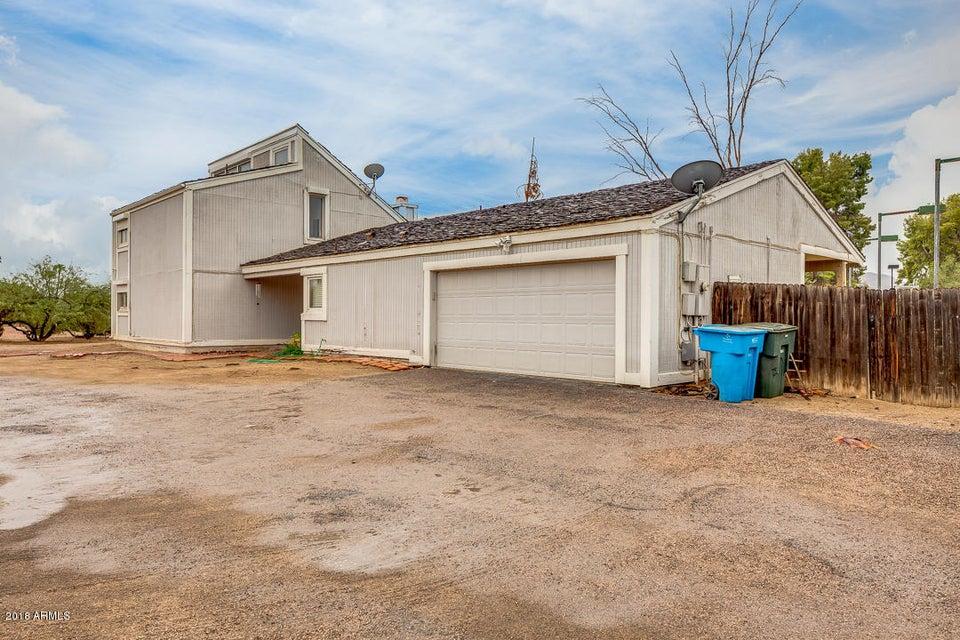10242 N 58TH Street Paradise Valley, AZ 85253 - MLS #: 5709337