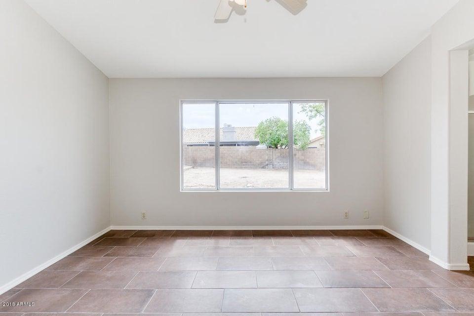 6429 E VIRGINIA Street Mesa, AZ 85215 - MLS #: 5822584