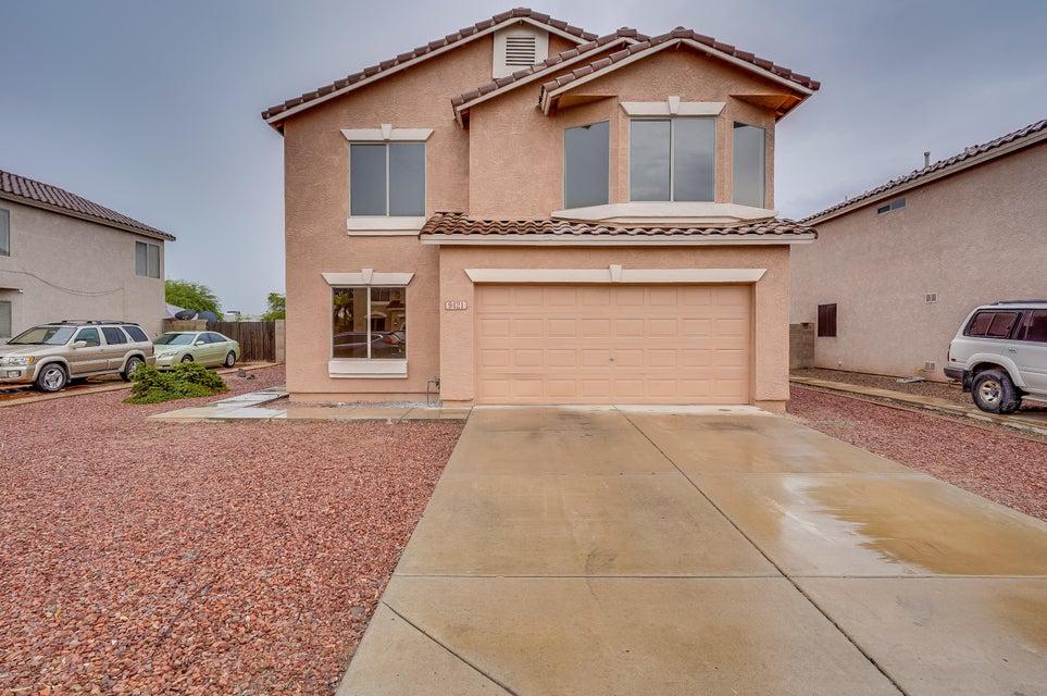 9421 W PALMER Drive Peoria, AZ 85345 - MLS #: 5822762