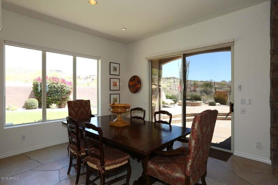 9635 N Longfeather Fountain Hills, AZ 85268 - MLS #: 5824650