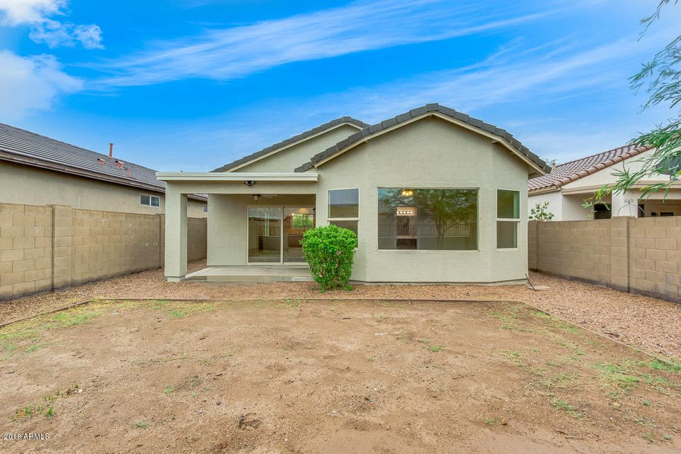 238 N 110TH Street Apache Junction, AZ 85120 - MLS #: 5822788