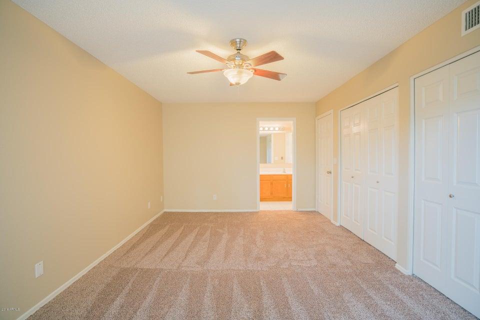 4241 W MICHIGAN Avenue Glendale, AZ 85308 - MLS #: 5822907