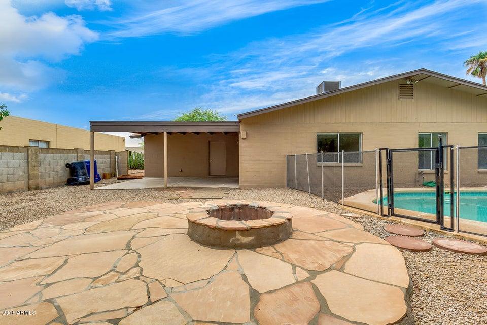 1651 S WESTWOOD Mesa, AZ 85210 - MLS #: 5823578