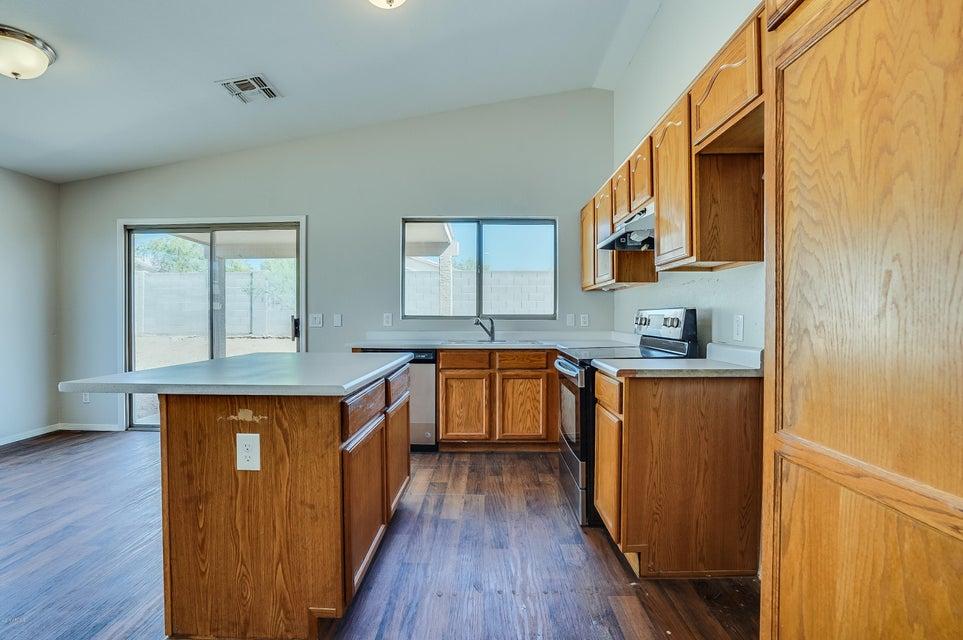 8960 E BIRCHWOOD Circle Mesa, AZ 85208 - MLS #: 5823300