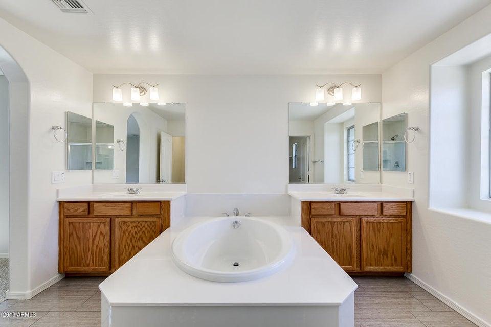 2950 N BRIGHTON Mesa, AZ 85207 - MLS #: 5823265