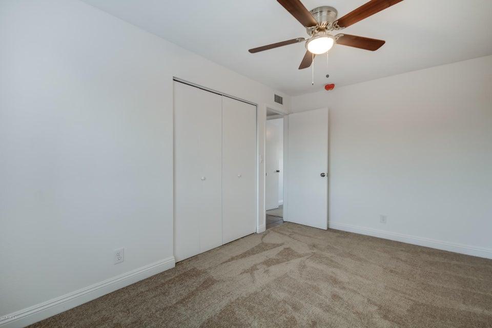 100 W 16TH Avenue Apache Junction, AZ 85120 - MLS #: 5797618