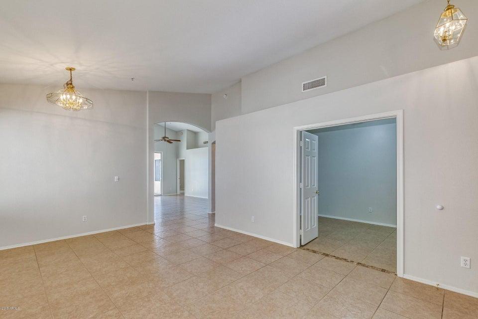 9329 E DREYFUS Place Scottsdale, AZ 85260 - MLS #: 5821606