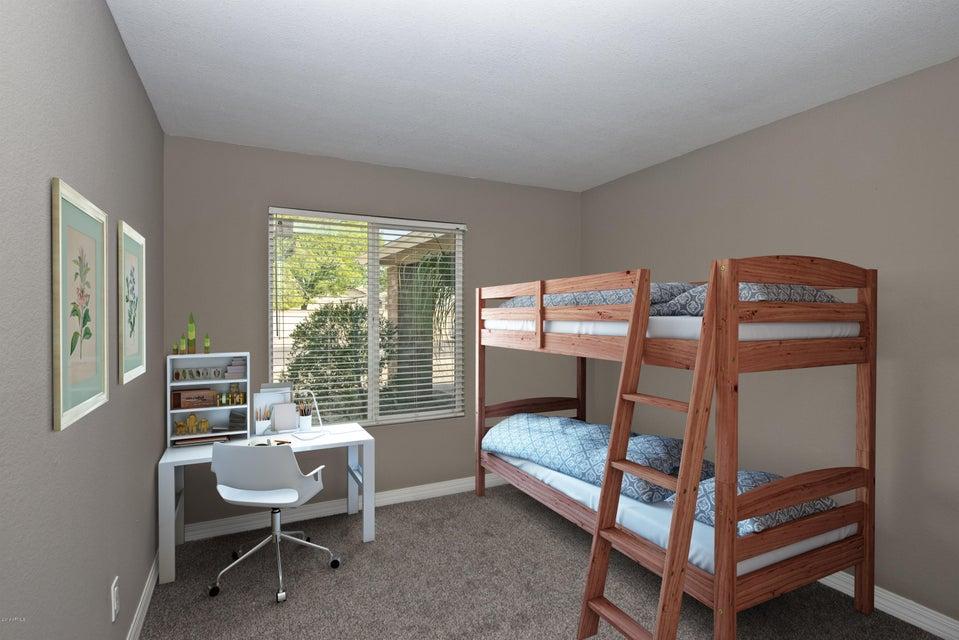 8243 W CORRINE Drive Peoria, AZ 85381 - MLS #: 5811554