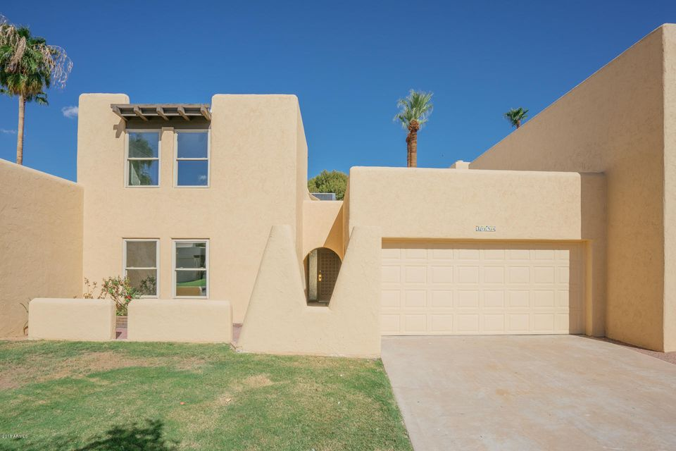 1034 N SIERRA HERMOSA Drive Litchfield Park, AZ 85340 - MLS #: 5824253