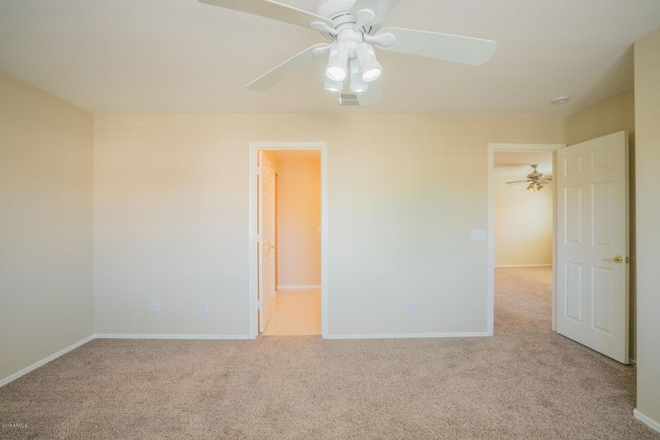 10313 W ROANOKE Avenue Avondale, AZ 85392 - MLS #: 5824250