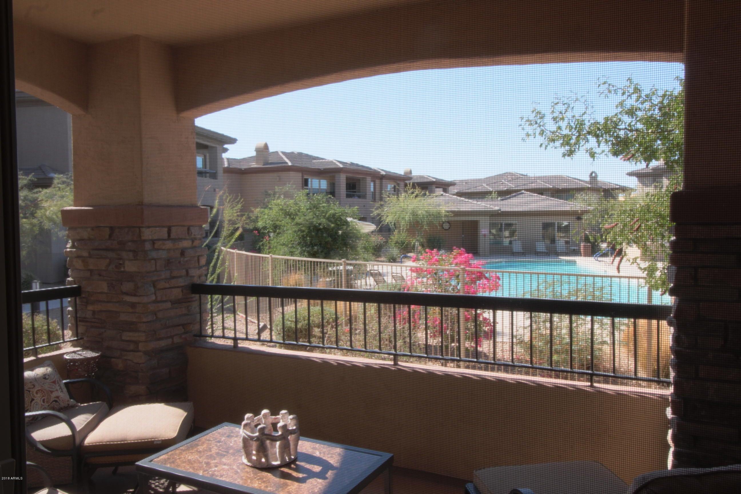 33575 N DOVE LAKES Drive 1017, Cave Creek, AZ 85331
