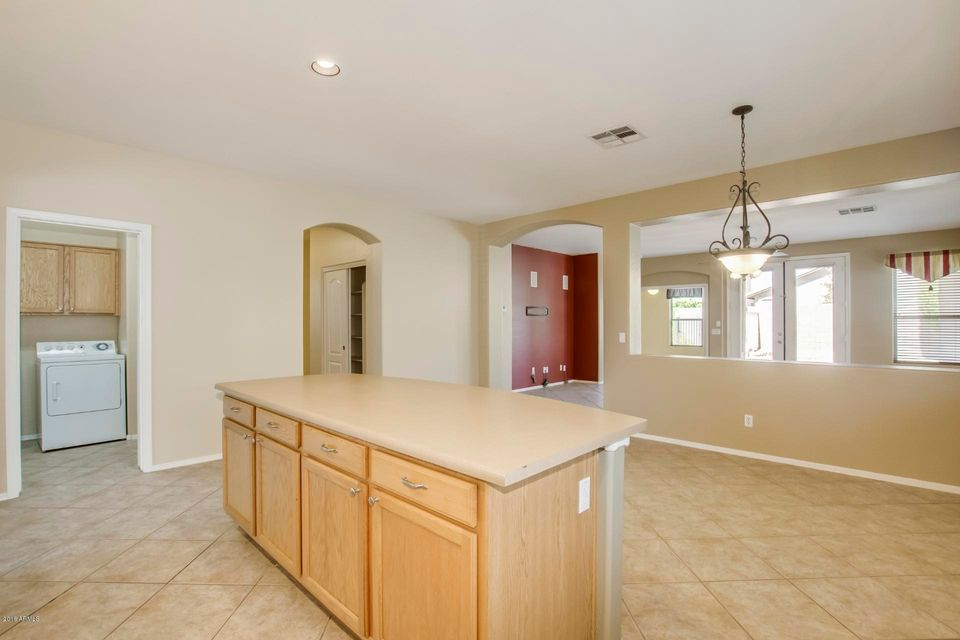 9044 W Tonopah Drive Peoria, AZ 85382 - MLS #: 5795743