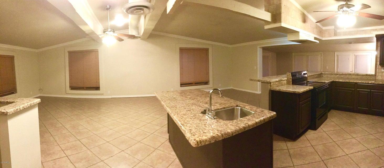 1126 E BLUEBELL Lane Tempe, AZ 85281 - MLS #: 5801221
