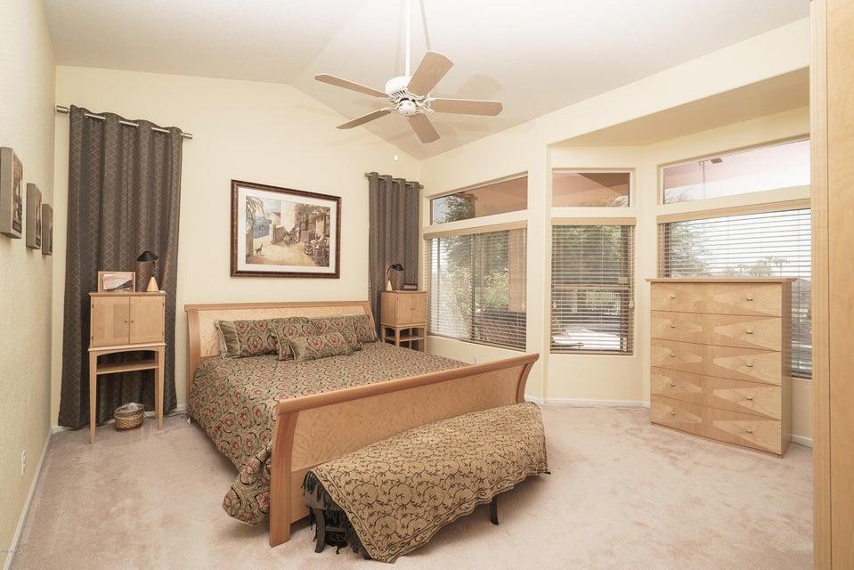 1665 E GLENHAVEN Drive Phoenix, AZ 85048 - MLS #: 5801480