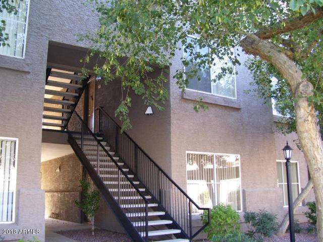 3236 E CHANDLER Boulevard 2091, Phoenix, AZ 85048