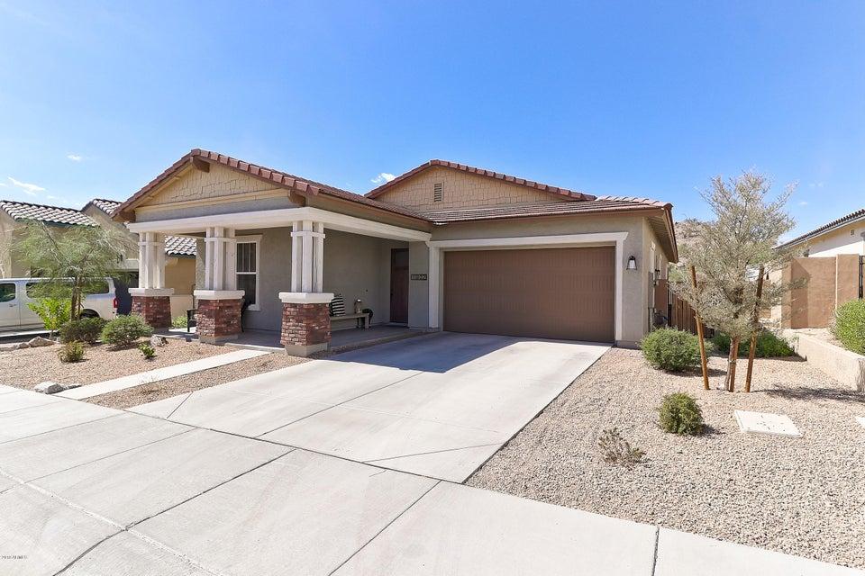 11932 S 184TH Avenue, Goodyear, AZ 85338