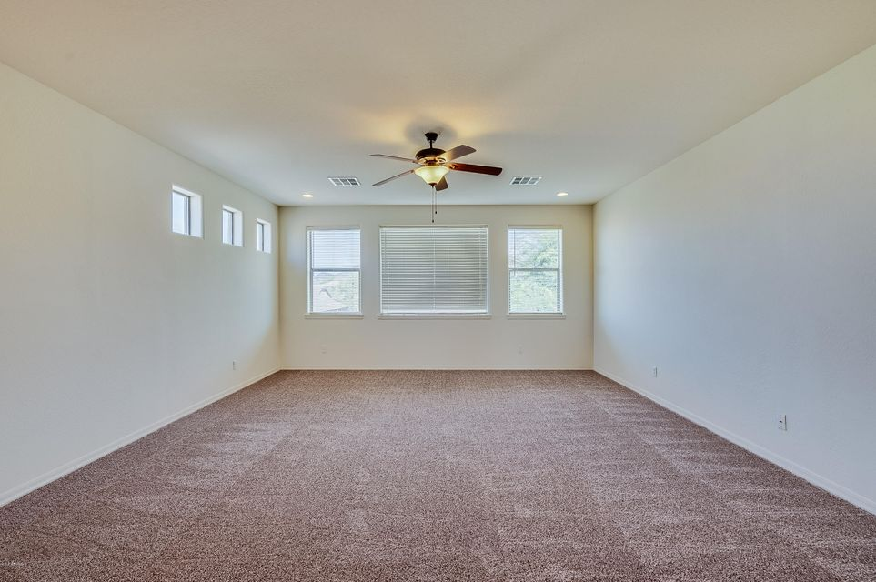 2622 W FLORIMOND Road Phoenix, AZ 85086 - MLS #: 5824552