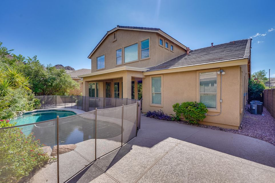 2622 W FLORIMOND Road Phoenix, AZ 85086 - MLS #: 5824552