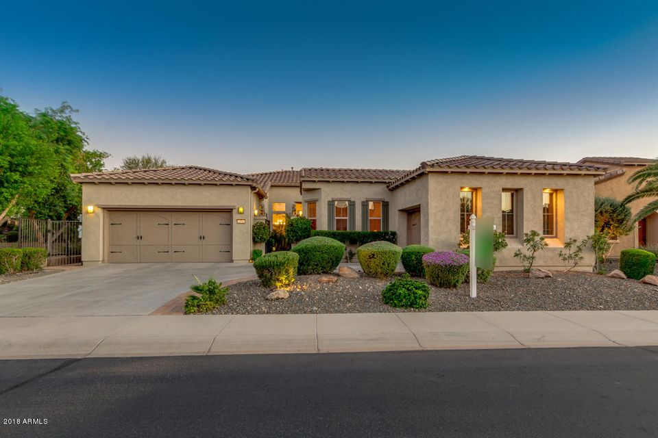 12737 W MAYA Way Peoria, AZ 85383 - MLS #: 5825035