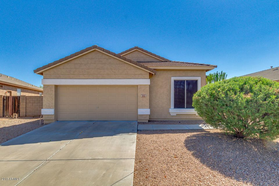 313 N KIMBERLEE Way Chandler, AZ 85225 - MLS #: 5825651