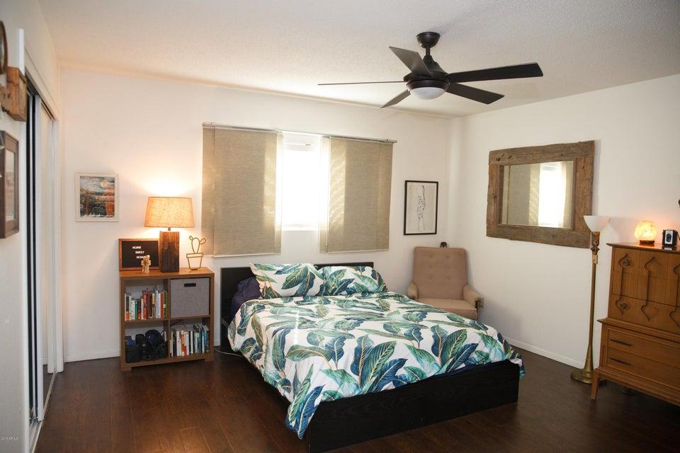 4832 N 82ND Street Scottsdale, AZ 85251 - MLS #: 5824995