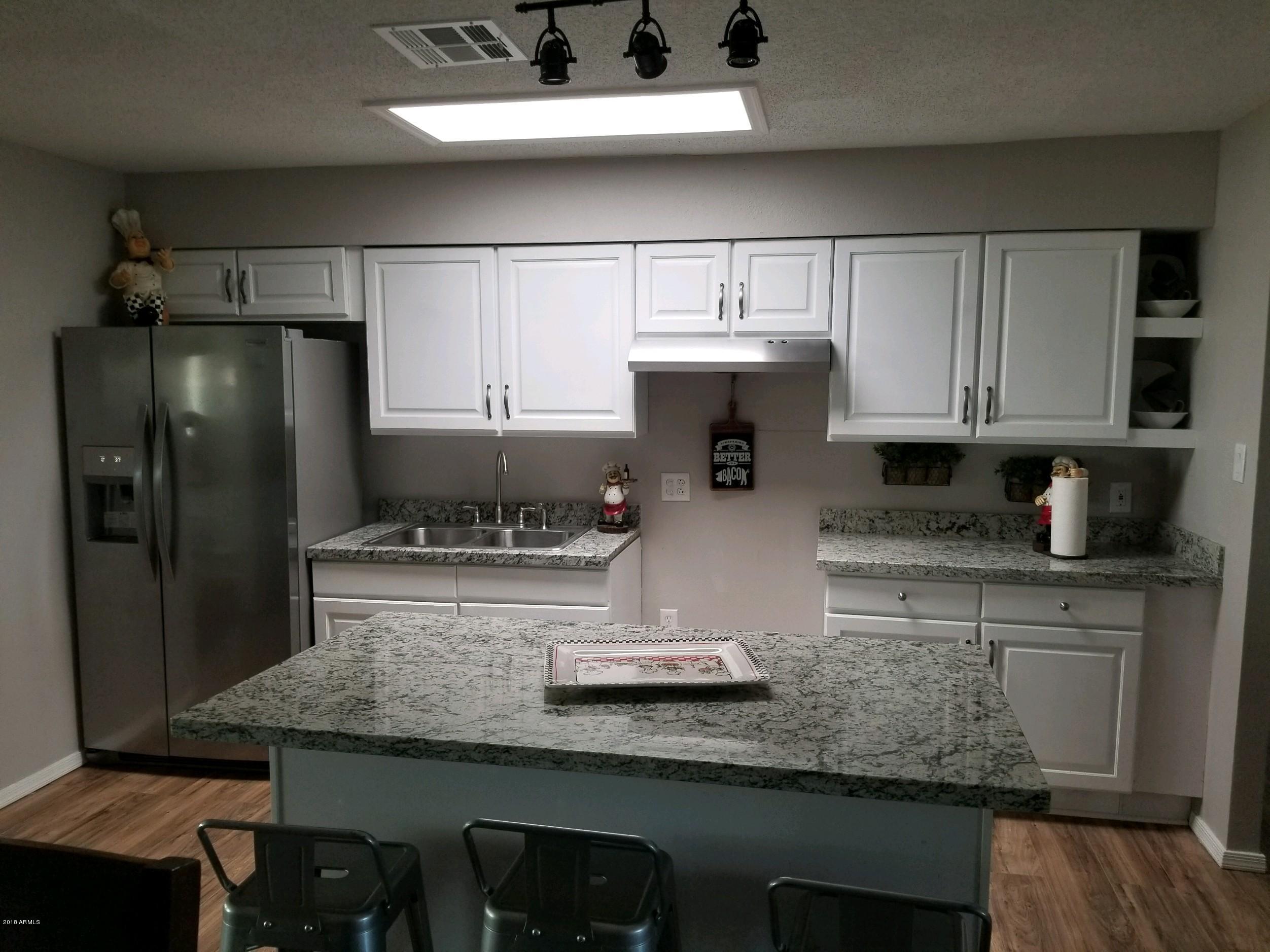 6106 W CLAREMONT Street Glendale, AZ 85301 - MLS #: 5825077