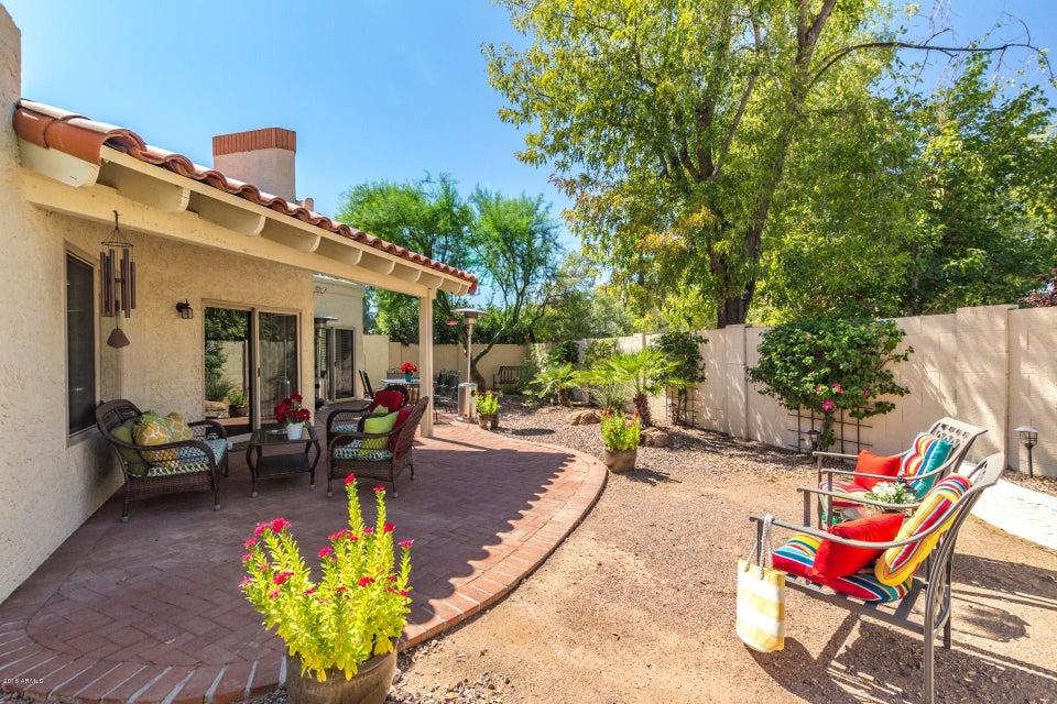 8410 E San Pedro Drive Scottsdale, AZ 85258 - MLS #: 5823734