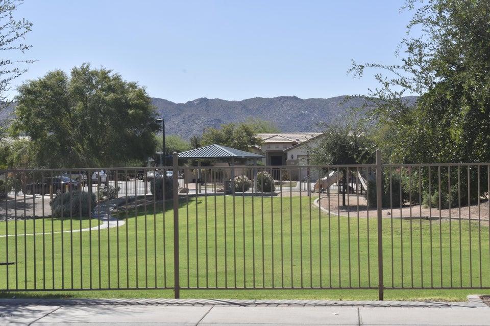 1433 E HUNTINGTON Drive Phoenix, AZ 85040 - MLS #: 5825360