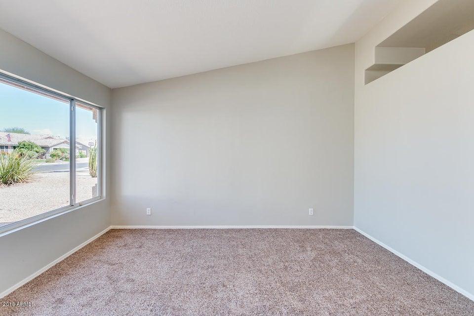 105 W IVANHOE Street Gilbert, AZ 85233 - MLS #: 5825667