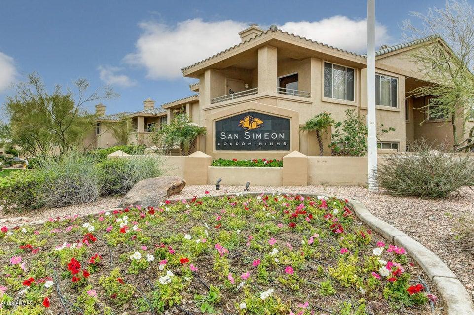 16013 S DESERT FOOTHILLS Parkway 2040, Phoenix, AZ 85048