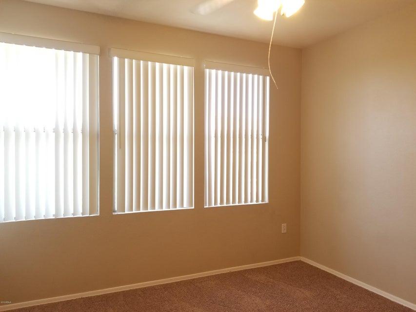 20100 N 78TH Place Unit 3117 Scottsdale, AZ 85255 - MLS #: 5825768