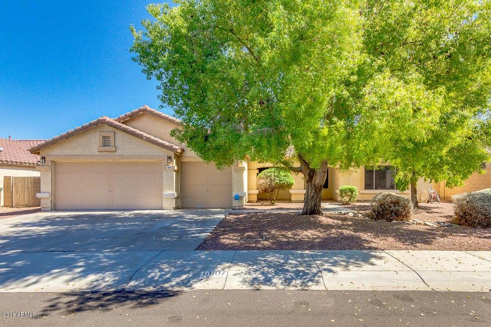 6807 S 14TH Place, Phoenix, AZ 85042