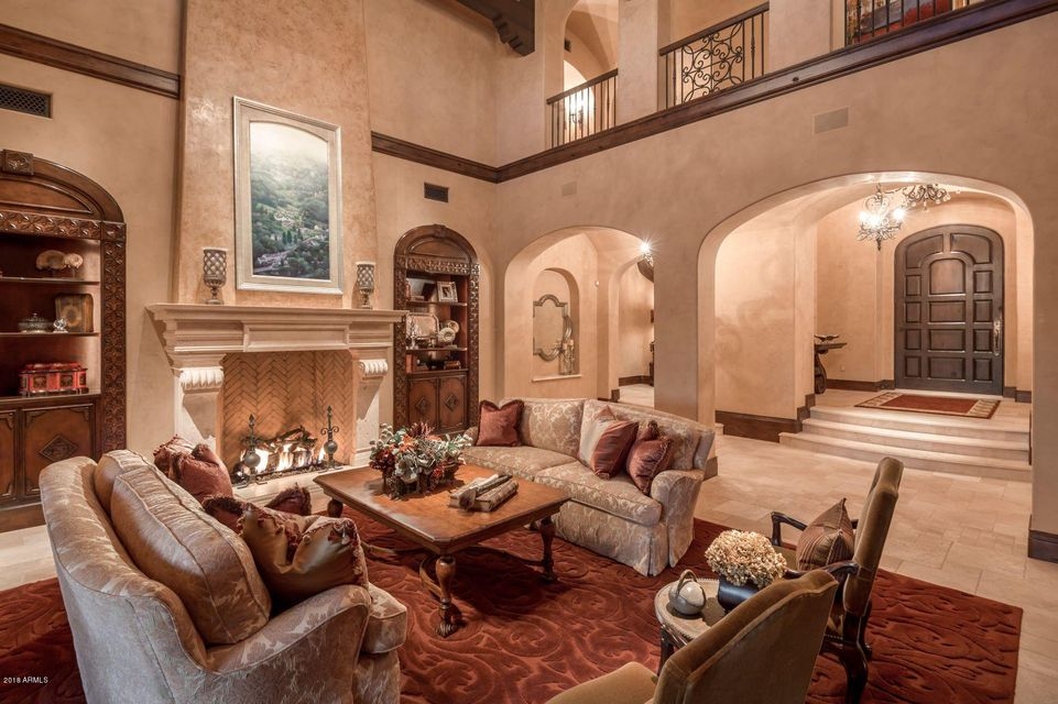 living room room judson real estate property search temecula valley ca 10634