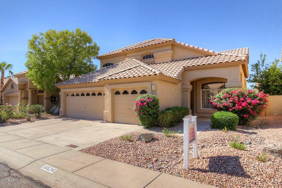 16634 S 14TH Place, Phoenix, AZ 85048