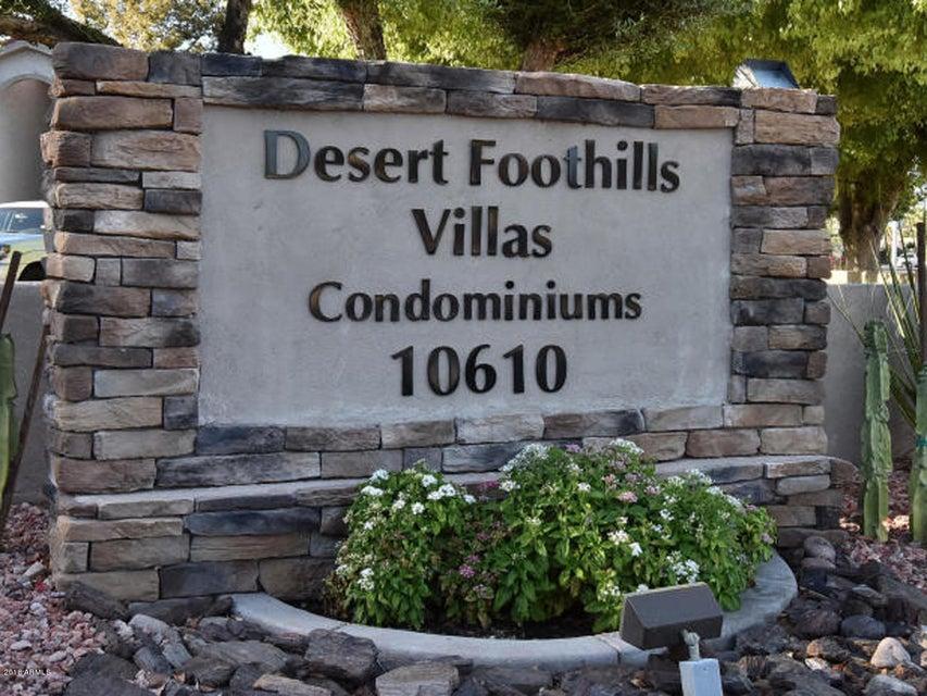 10610 S 48TH Street 1047, Phoenix, AZ 85044