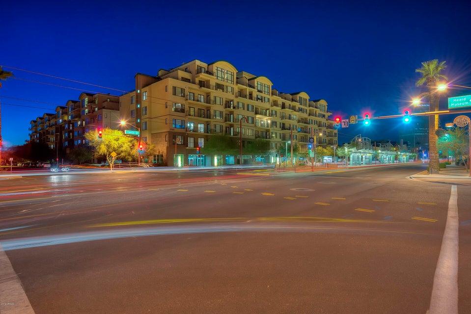 16 W ENCANTO Boulevard 106, Phoenix, AZ 85003