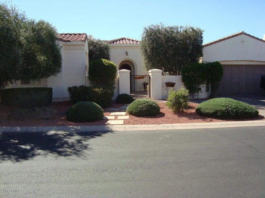 13231 W Santa Ynez Drive