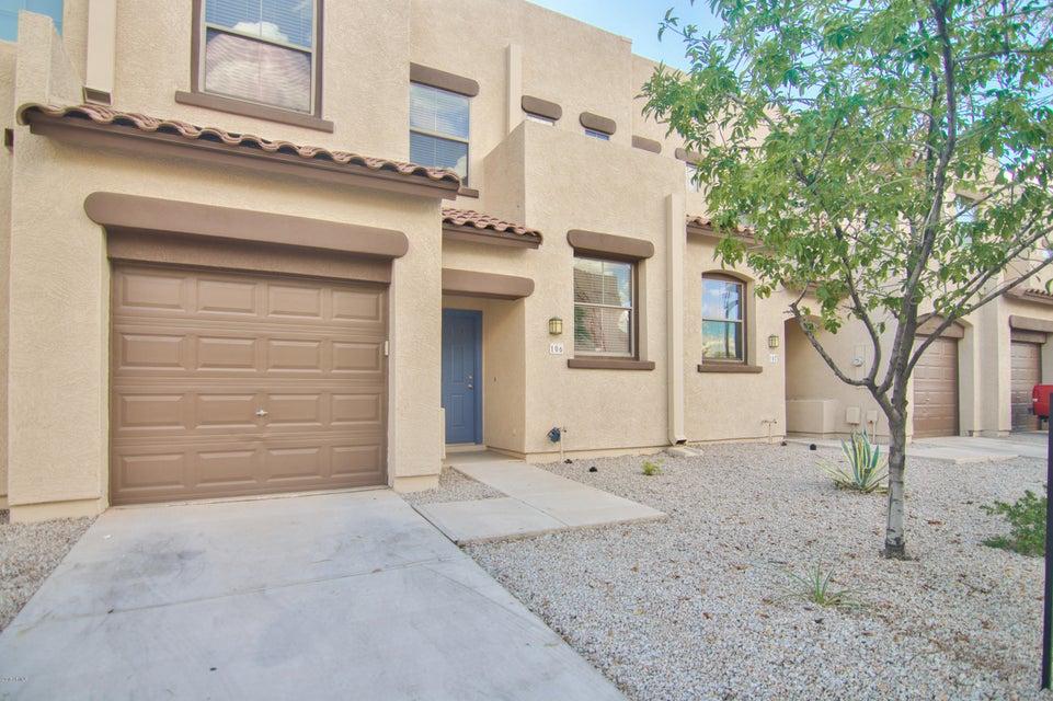 1886 E DON CARLOS Avenue 106, Tempe, AZ 85281