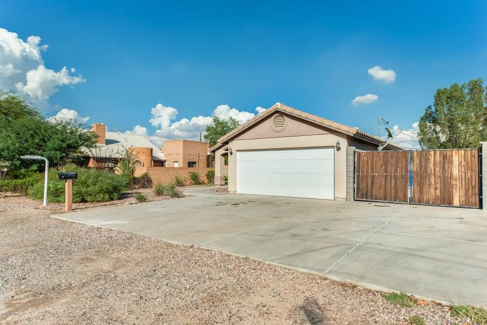 17235 N 16TH Place, Phoenix, AZ 85022