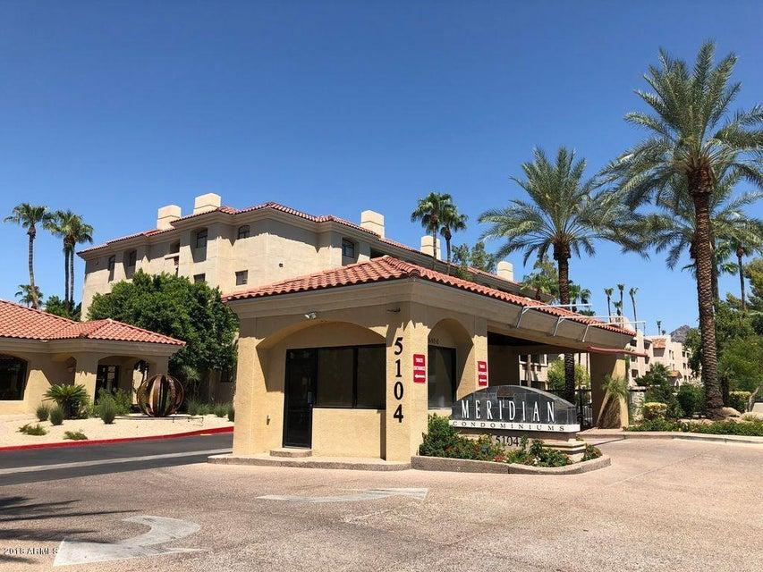 5104 N 32ND Street 105, Phoenix, AZ 85018
