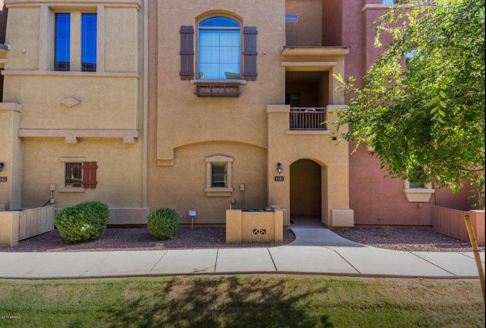 900 S 94TH Street 1141, Chandler, AZ 85224