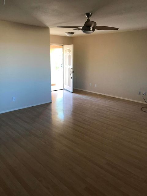 42658 W HILLMAN Drive, Maricopa, AZ 85138
