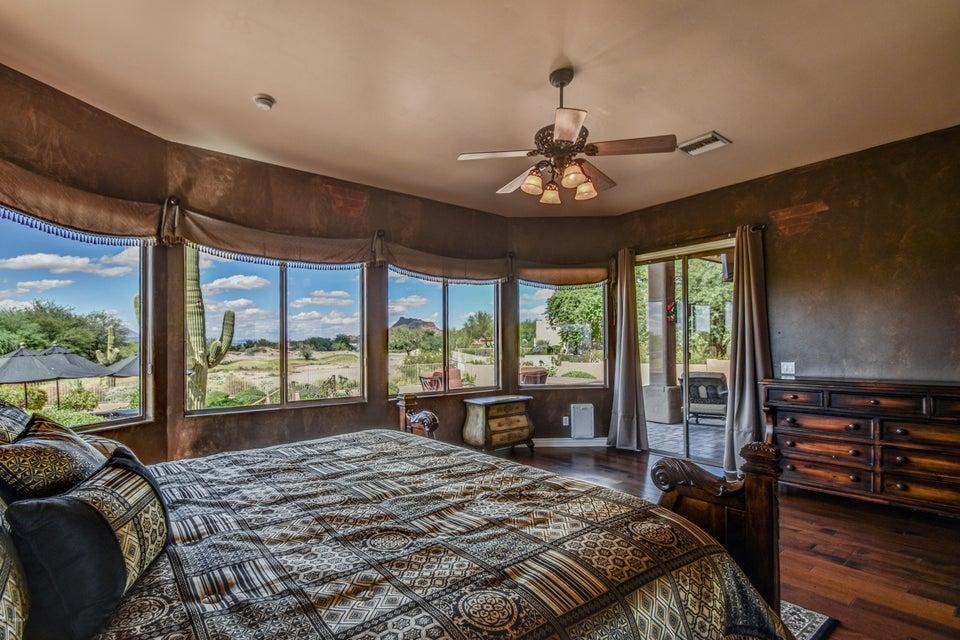 6410 E REDMONT Drive, Mesa, AZ 85215, MLS # 5830230 | BloomTree Realty
