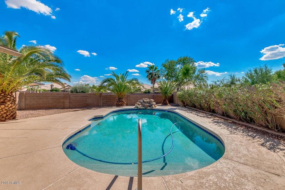 1054 S 74TH Street, Mesa, AZ 85208