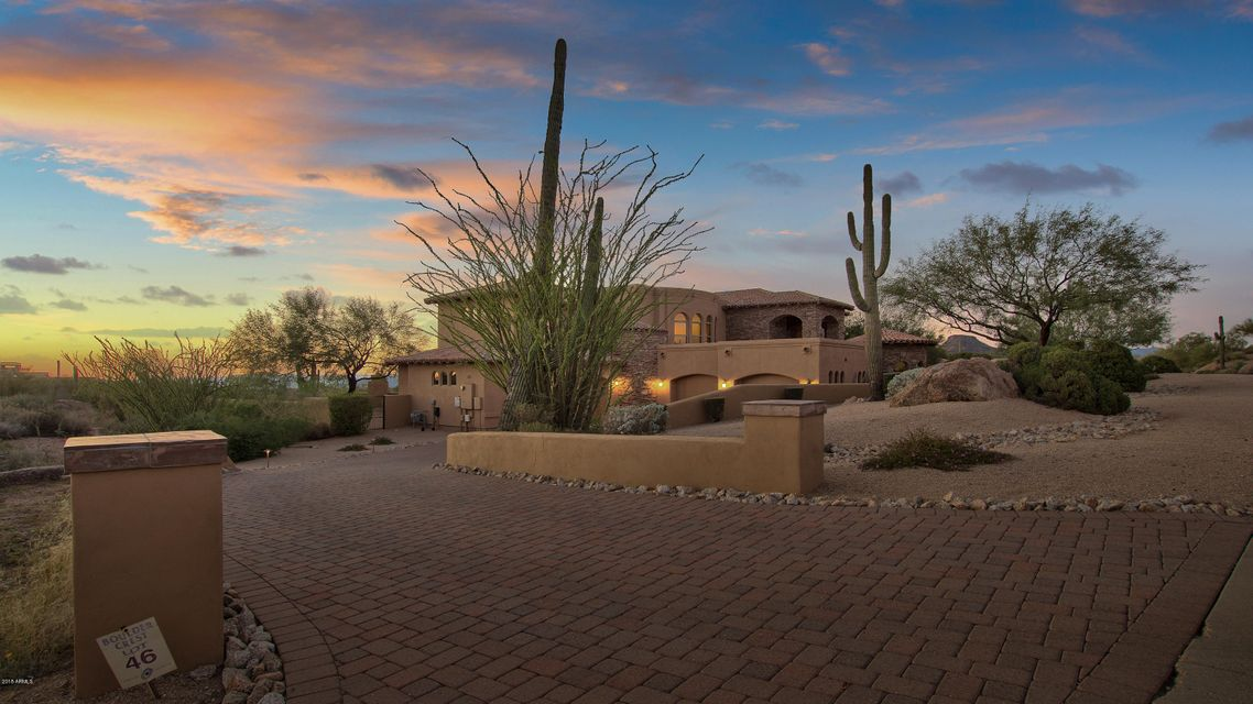 Photo of 29348 N 111TH Way, Scottsdale, AZ 85262